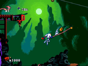 Earthworm Jim (10)