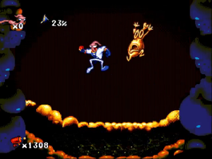 Earthworm Jim (106)