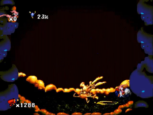Earthworm Jim (107)