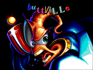 Earthworm Jim (109)