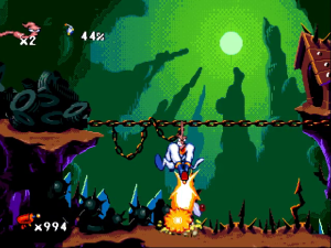 Earthworm Jim (11)