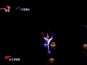 Earthworm Jim (115)
