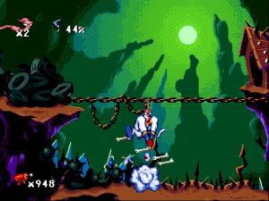 Earthworm Jim (12)