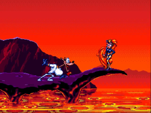 Earthworm Jim (123)