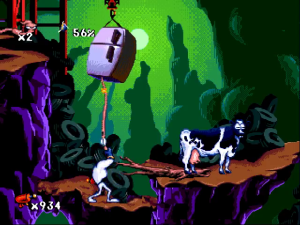 Earthworm Jim (13)