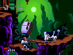 Earthworm Jim (14)