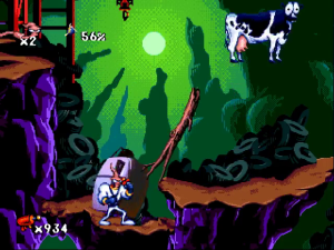 Earthworm Jim (15)