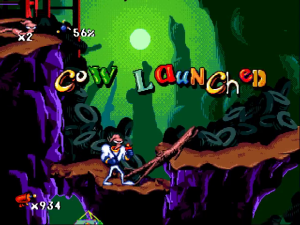 Earthworm Jim (16)
