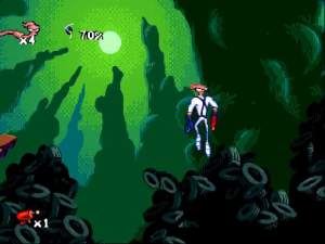 Earthworm Jim (17)