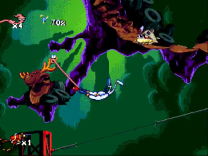 Earthworm Jim (18)