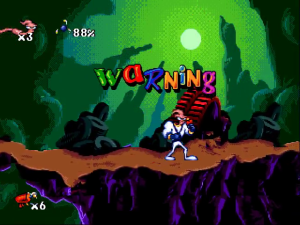 Earthworm Jim (21)