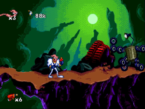 Earthworm Jim (22)