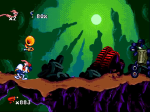 Earthworm Jim (23)