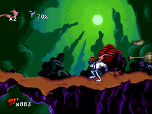 Earthworm Jim (24)