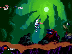 Earthworm Jim (25)