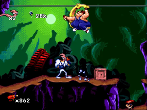 Earthworm Jim (26)