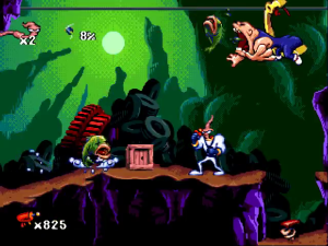 Earthworm Jim (27)