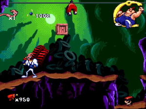 Earthworm Jim (28)