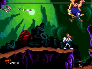 Earthworm Jim (29)
