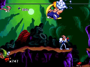 Earthworm Jim (30)