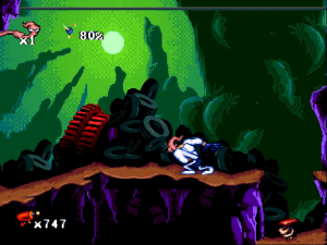 Earthworm Jim (31)