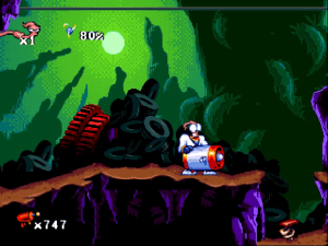 Earthworm Jim (32)