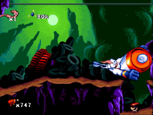 Earthworm Jim (33)