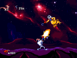 Earthworm Jim (37)