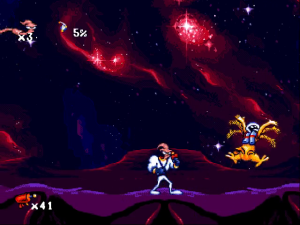 Earthworm Jim (38)