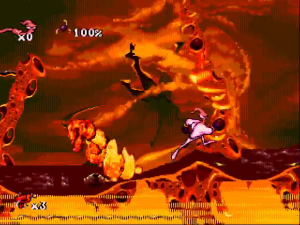 Earthworm Jim (40)