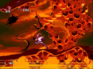 Earthworm Jim (41)