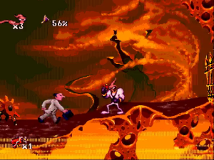Earthworm Jim (43)