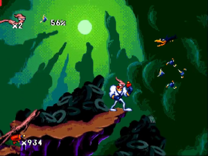 Earthworm Jim (5)