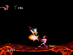 Earthworm Jim (51)