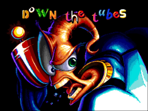 Earthworm Jim (54)