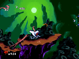 Earthworm Jim (6)