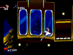 Earthworm Jim (68)