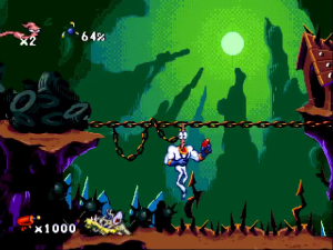 Earthworm Jim (7)