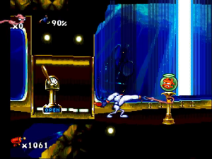 Earthworm Jim (70)