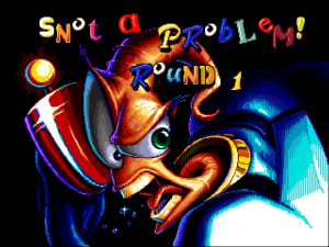 Earthworm Jim (73)