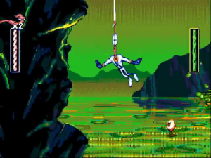 Earthworm Jim (76)