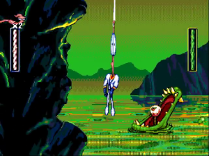 Earthworm Jim (77)