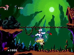 Earthworm Jim (8)