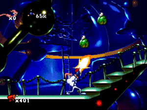 Earthworm Jim (81)
