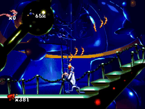 Earthworm Jim (82)