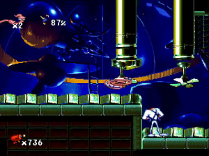 Earthworm Jim (84)
