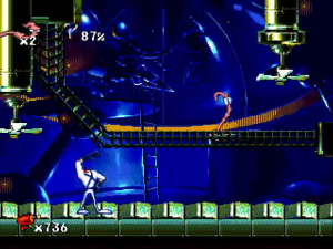 Earthworm Jim (85)