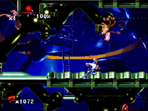 Earthworm Jim (86)