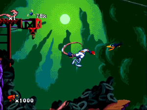 Earthworm Jim (9)