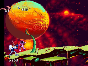 Earthworm Jim (94)